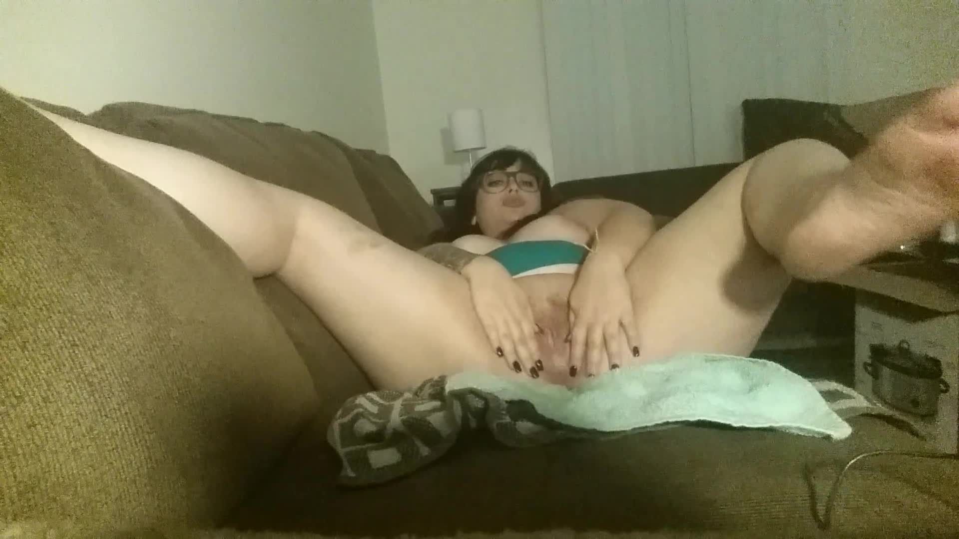 Cuckoldress_Lillyxxx'd vid
