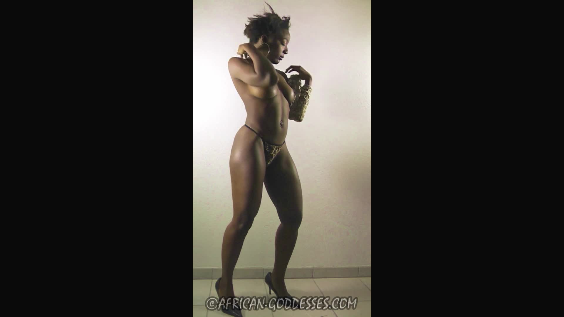 BlackAmateursVideos's vid