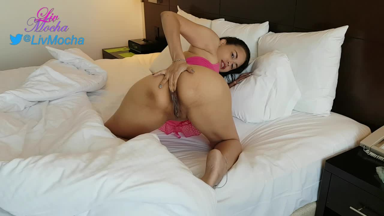 Beautiful free vid vaginas fucked