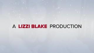 Lizzi Blake'd vid