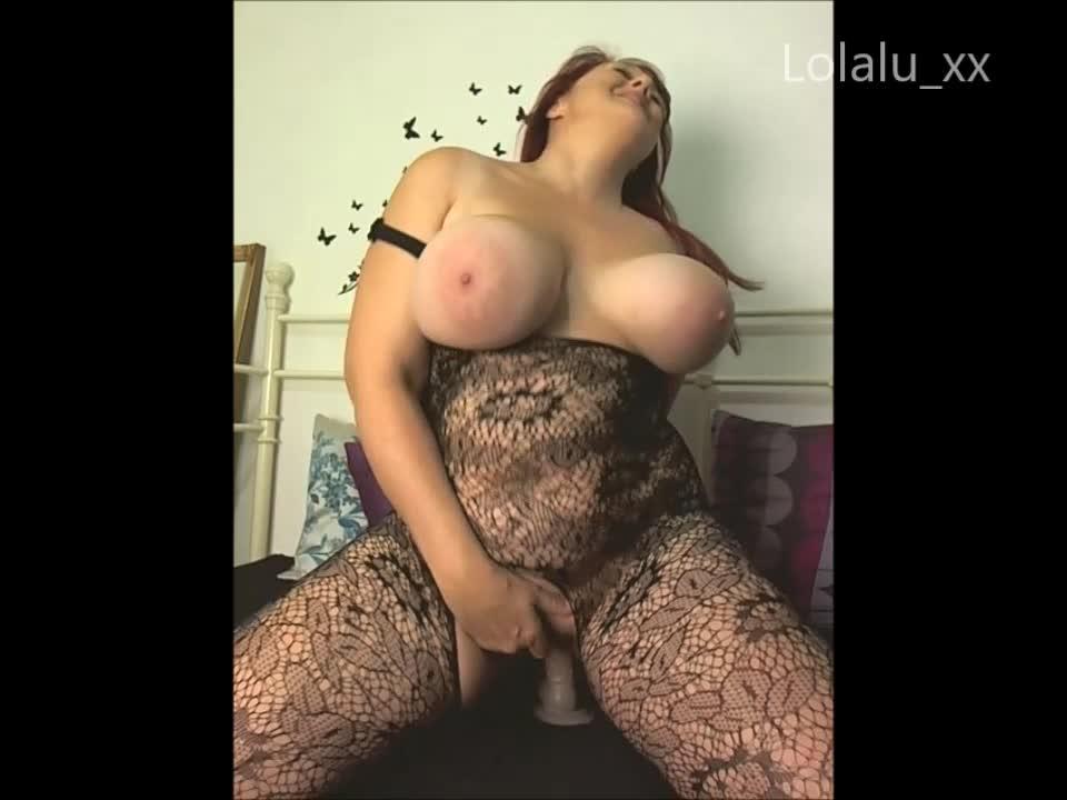 LolaLu'd vid