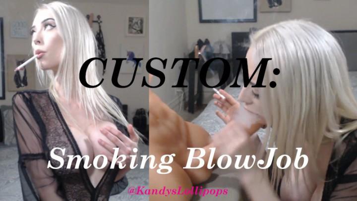 Amateur Blonde Pov Blowjob