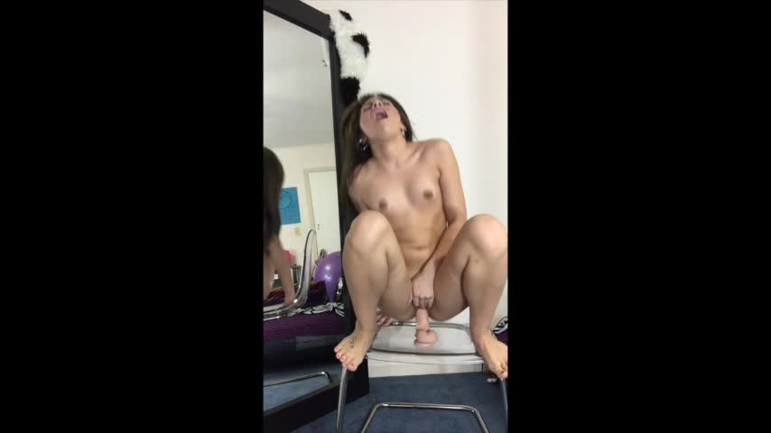 LovelyGoddess'd vid