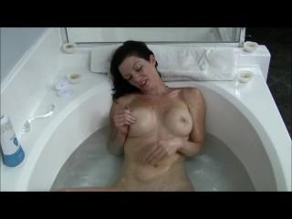 Lynn Vega'd vid
