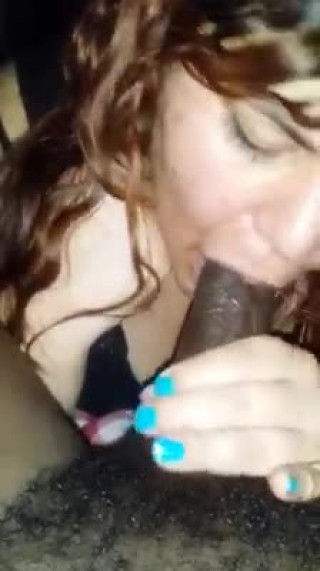 Chocolate_nuts'd vid