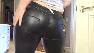 Magnificent Mistress'd vid