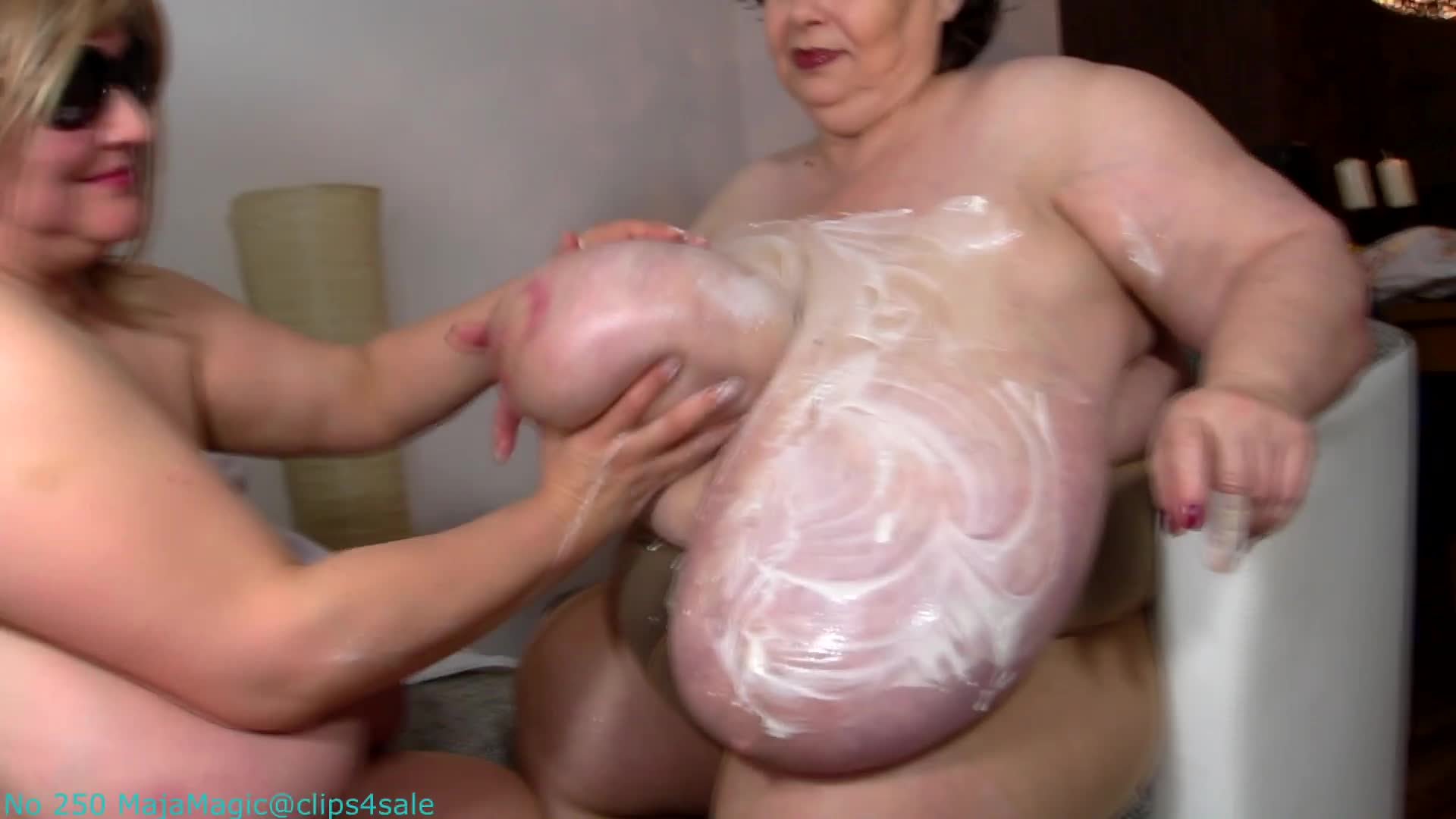 Showing Porn Images For Maja Magic Bbw Porn  Wwwhandy -7172
