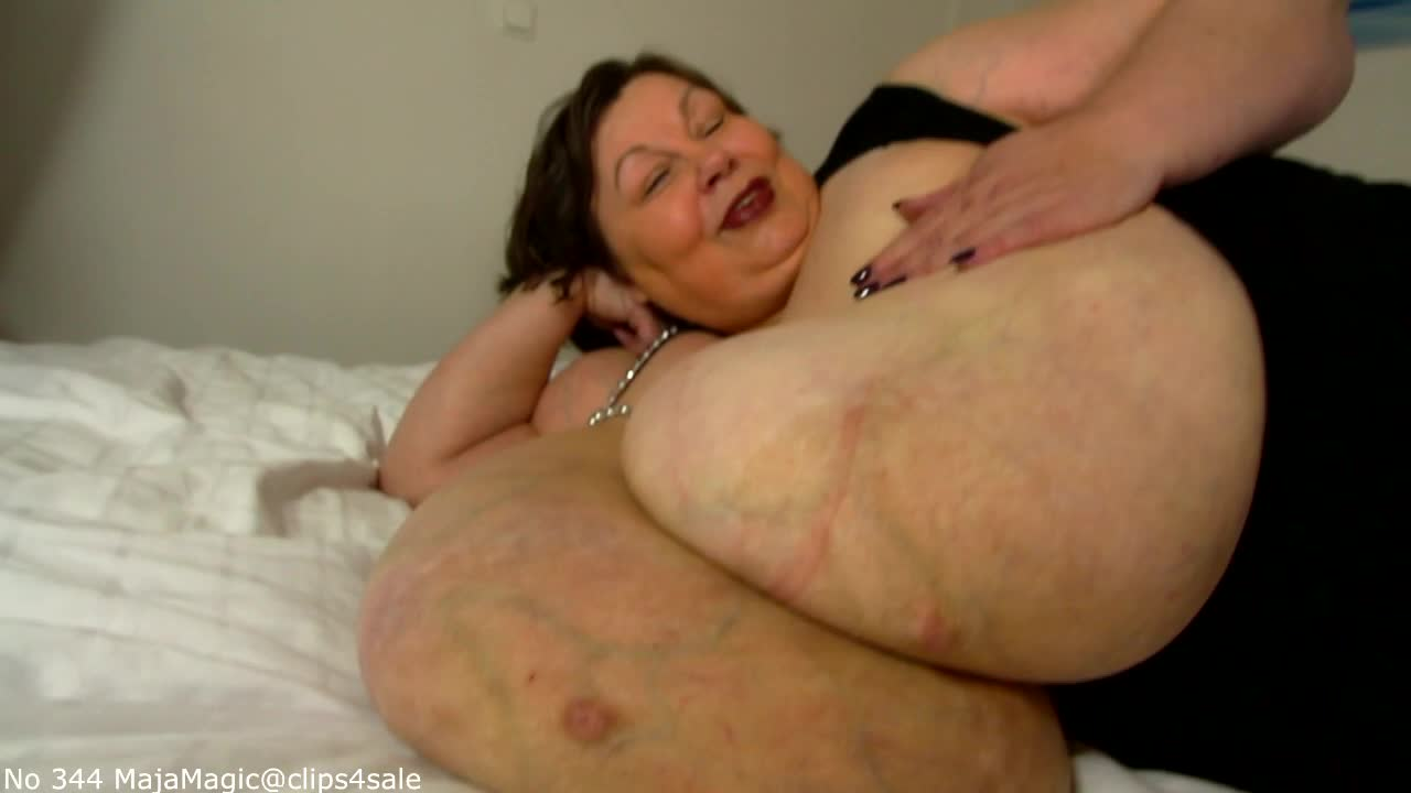 The ass fucked. hard spanked asses ass