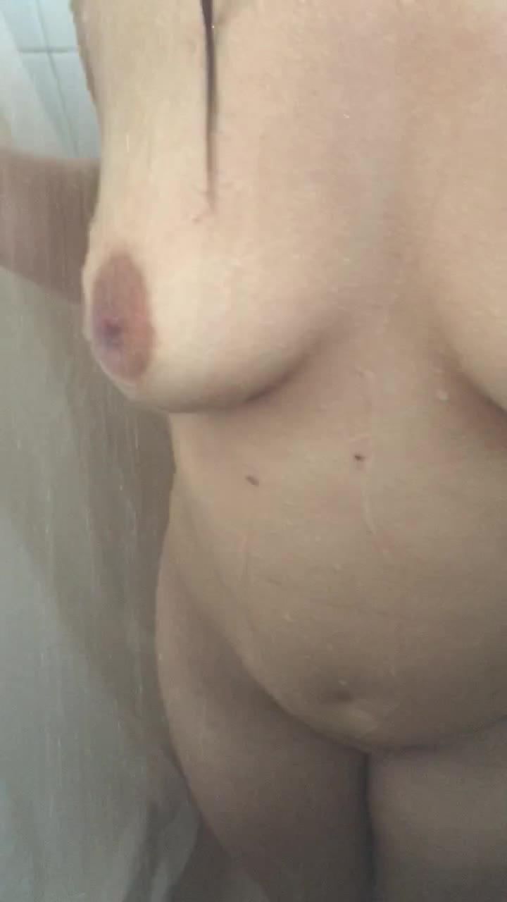 aaliyah_lov3s'd vid