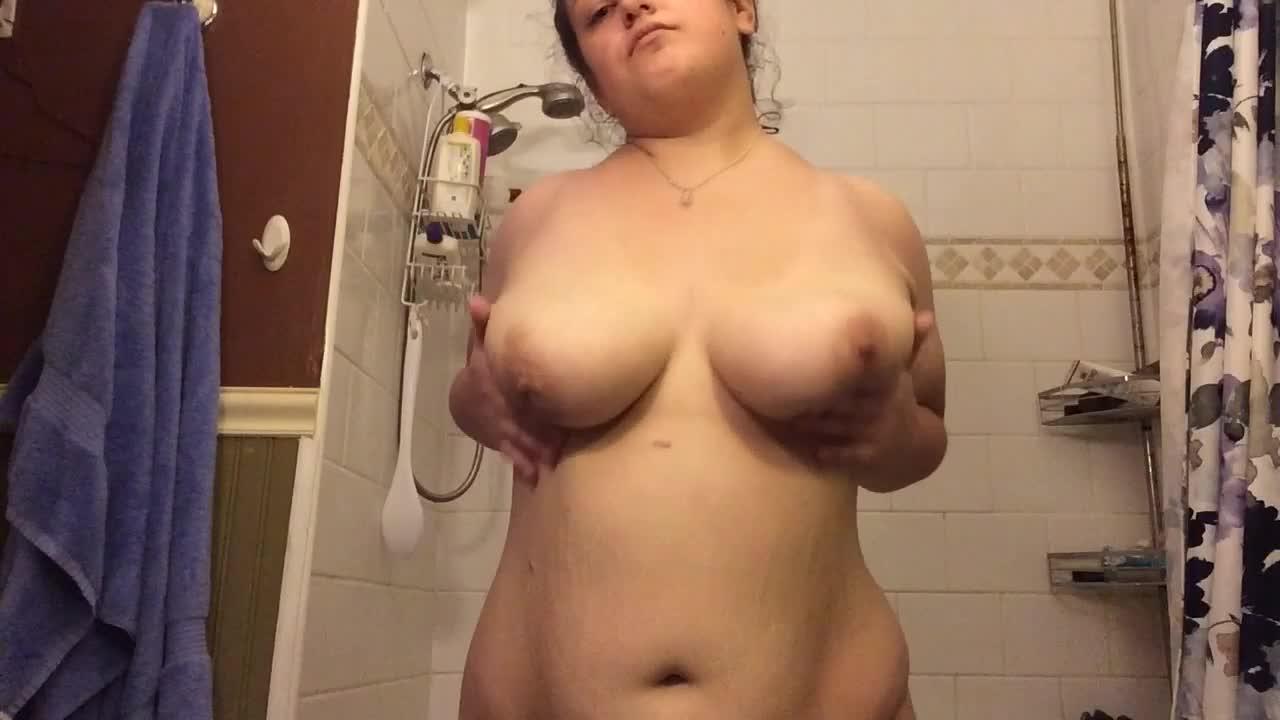 Marika10'd vid