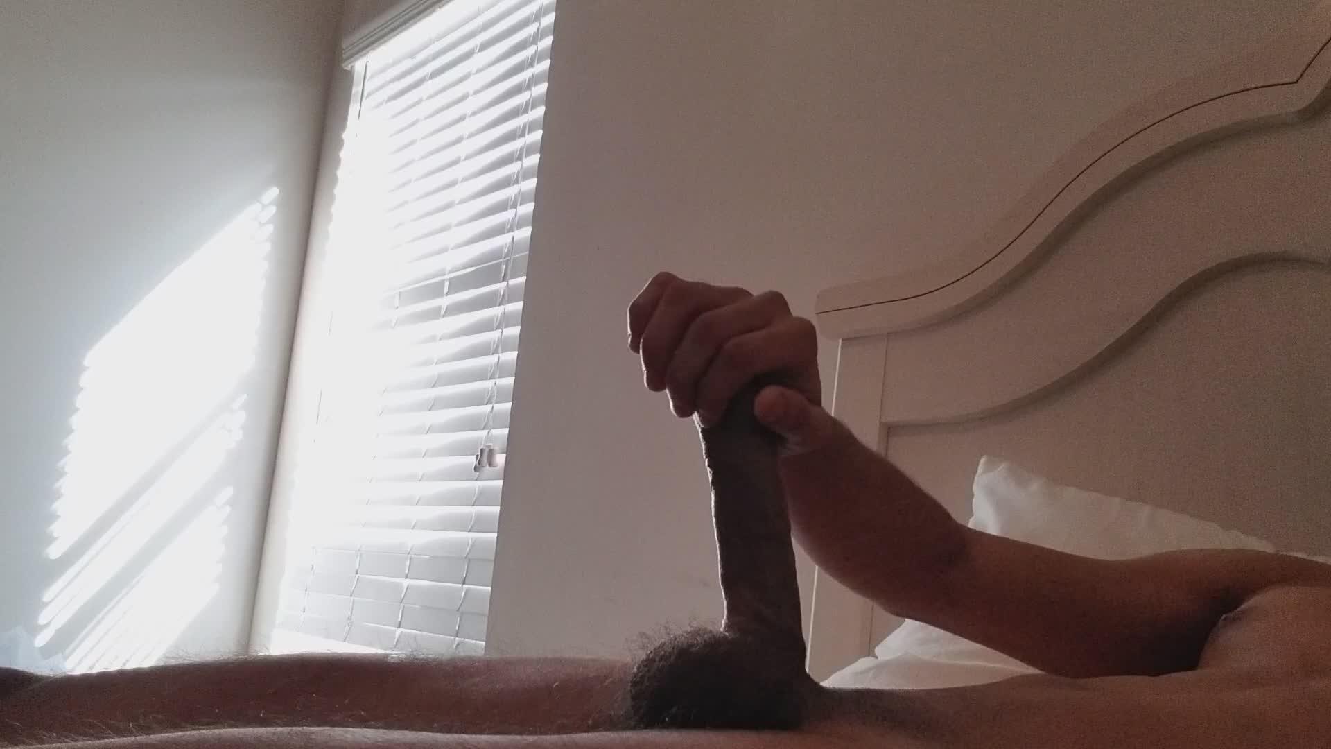 MasturP15'd vid