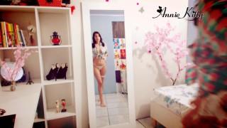 AnnieKitty_'d vid
