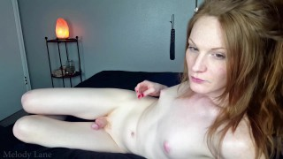 Melody Lane'd vid