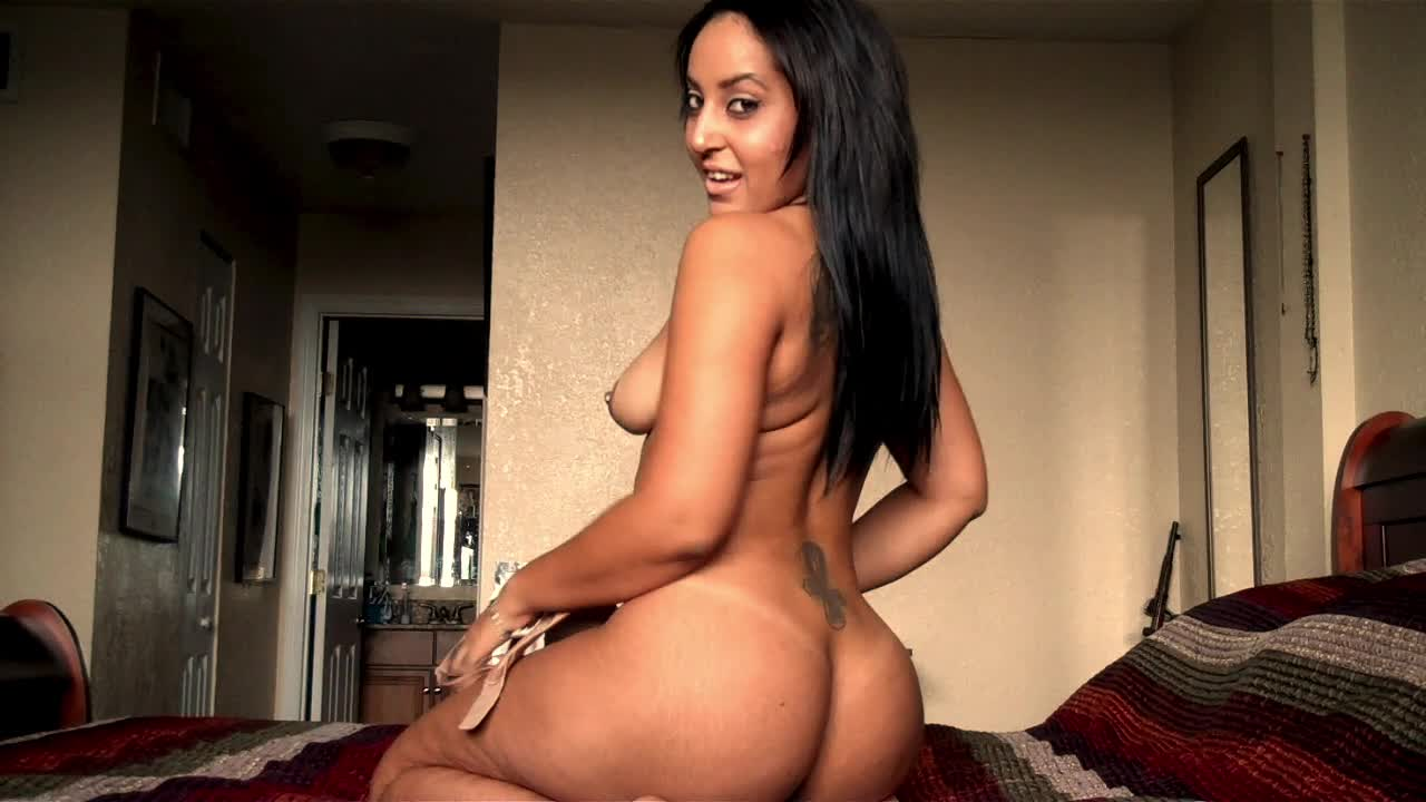Michelle Heat'd vid