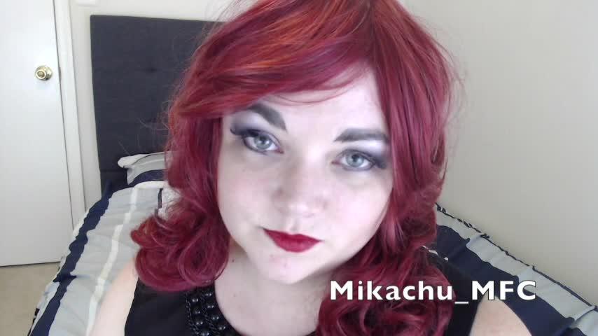 Mikachu_MFC'd vid