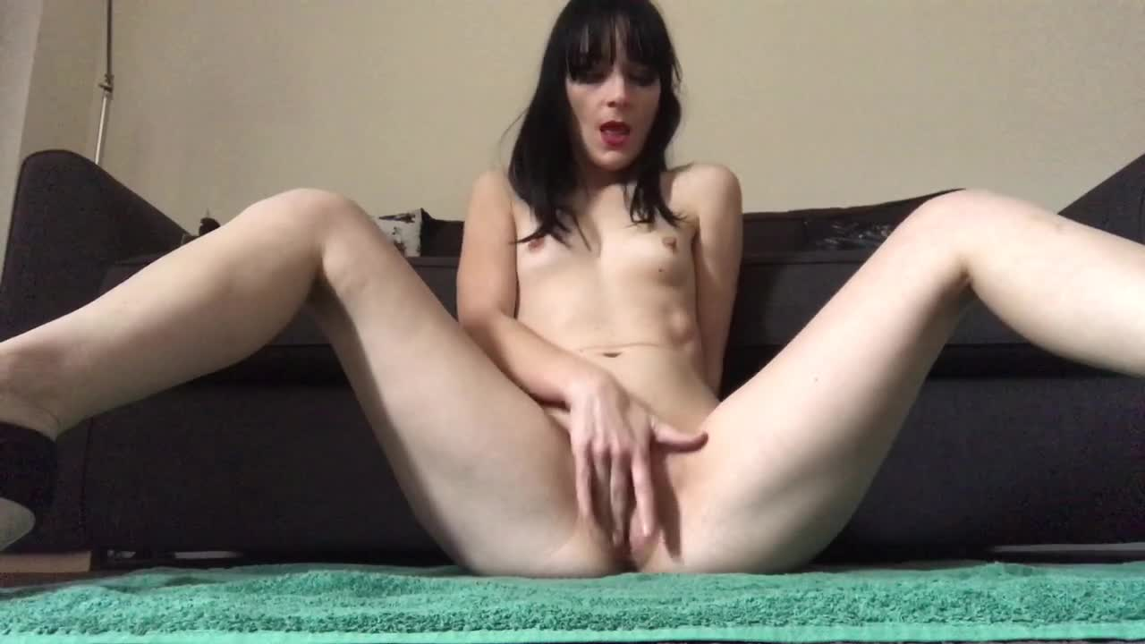 Miss PantyPants'd vid