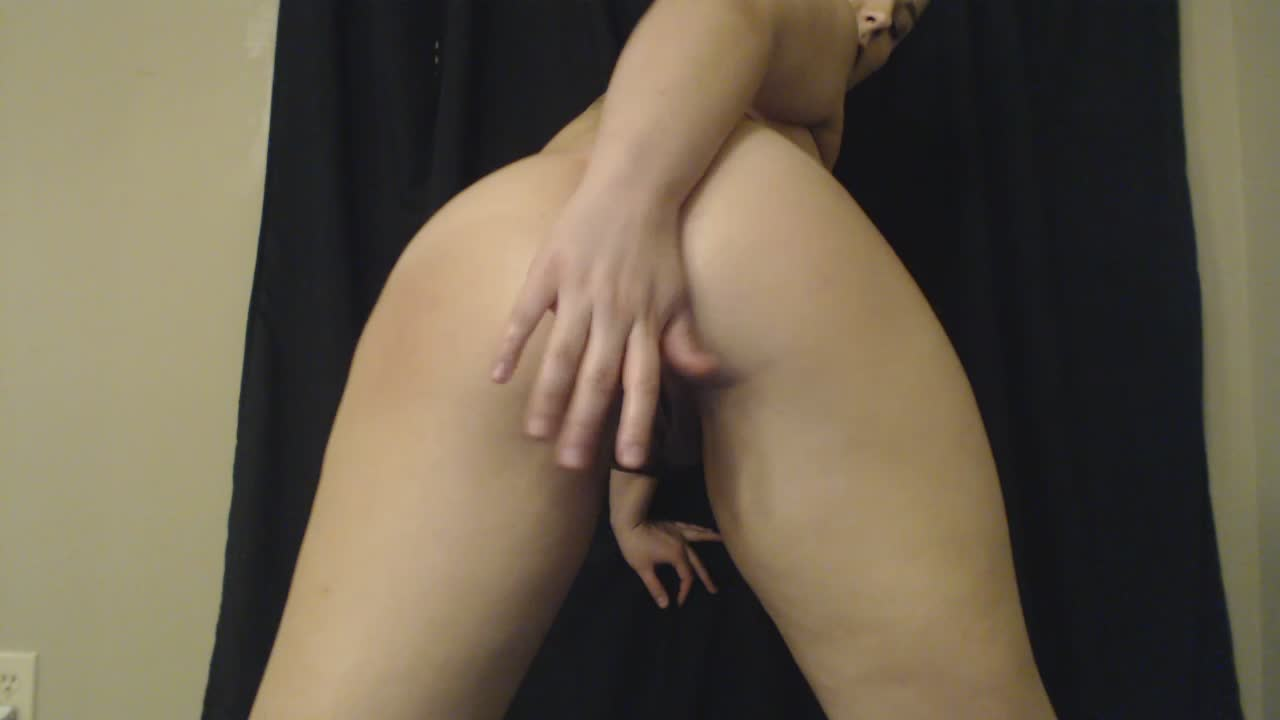 MissJordin_'d vid