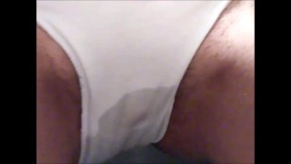 Spanish Hot Blondie'd vid