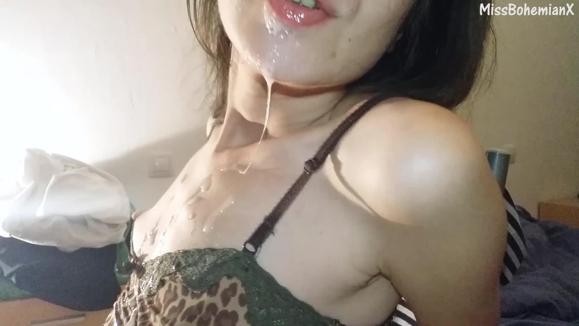 Miss_Bohemian'd vid
