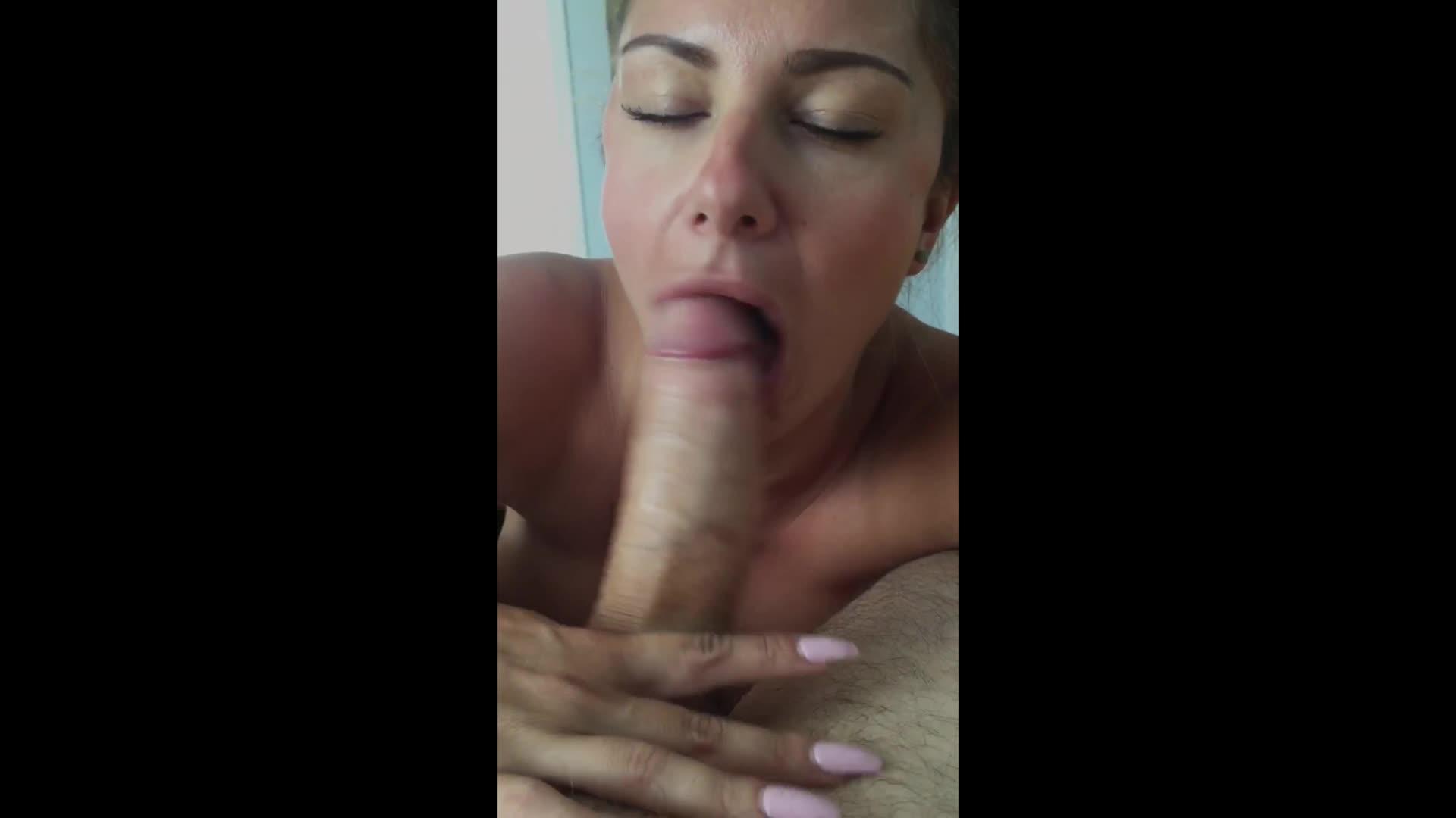 Latina Big Natural Tits Anal