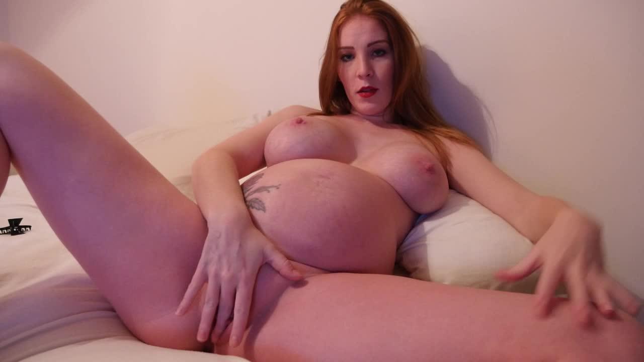 Black Big Tits Masturbation
