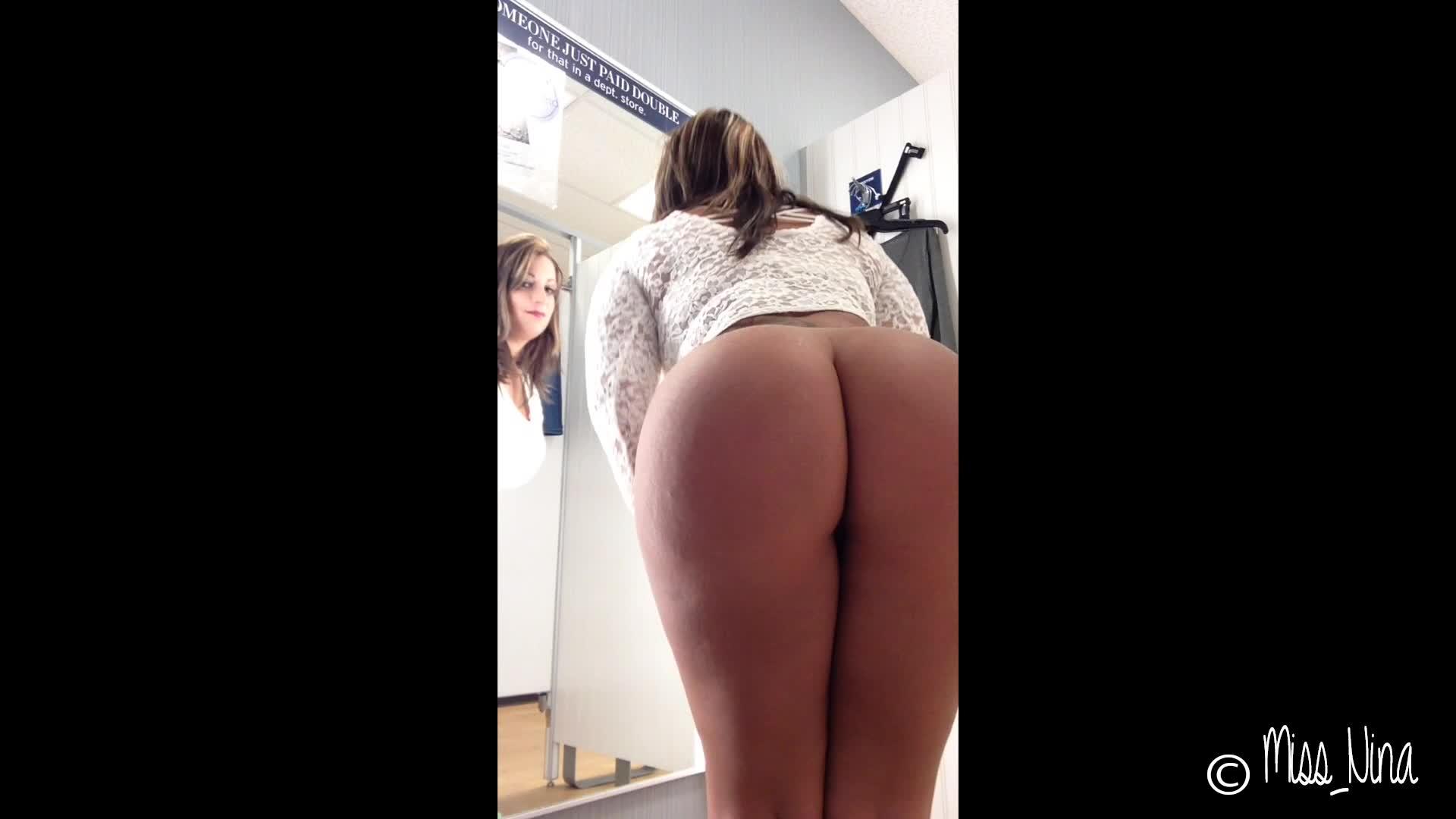 Miss_nina'd vid