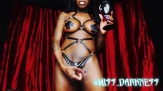 Miss_DarkNess'd vid