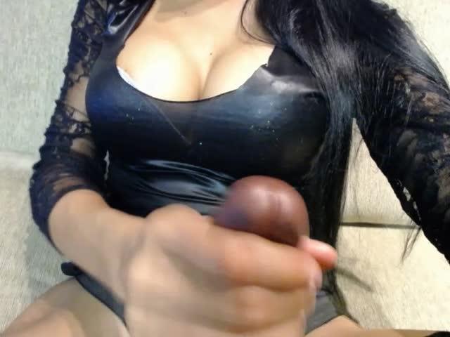 MistressAlexya'd vid