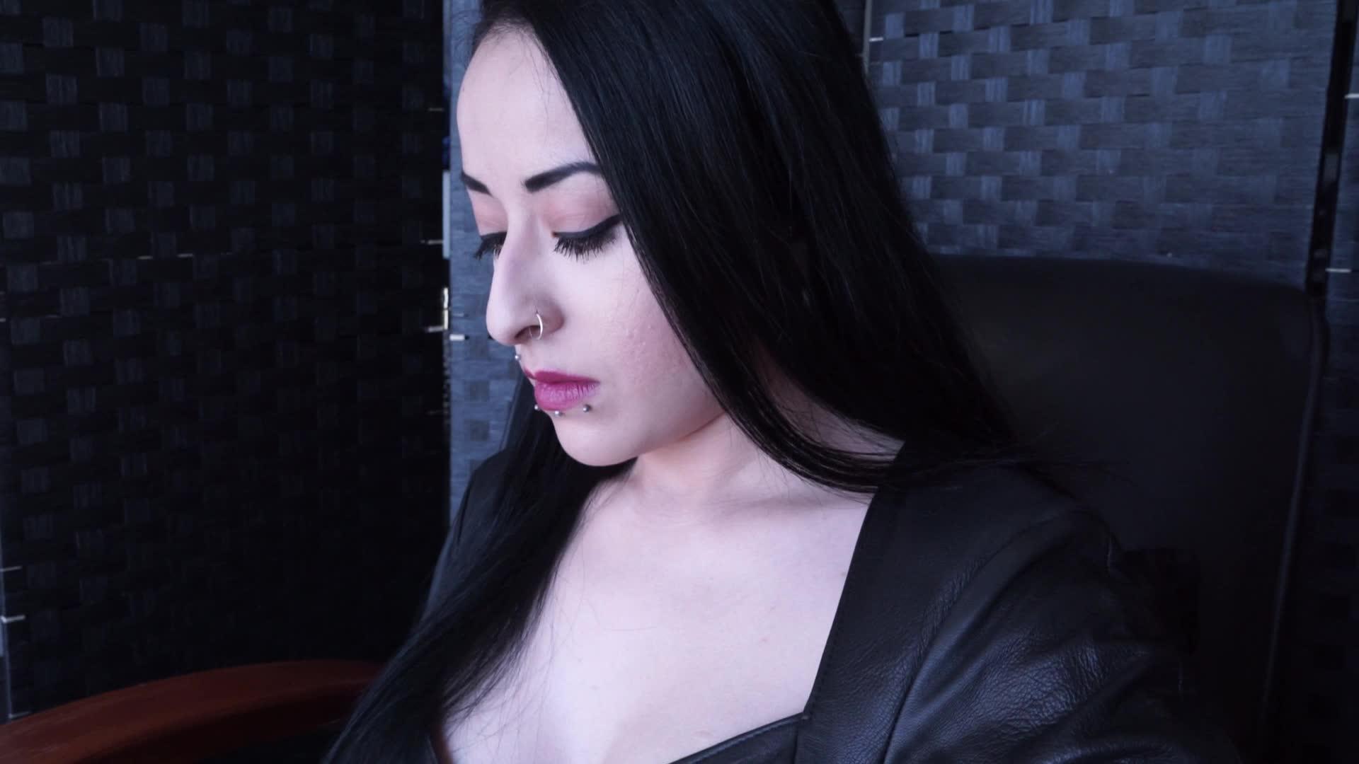 MsVanitySin'd vid