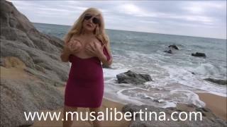 Musa Libertina'd vid