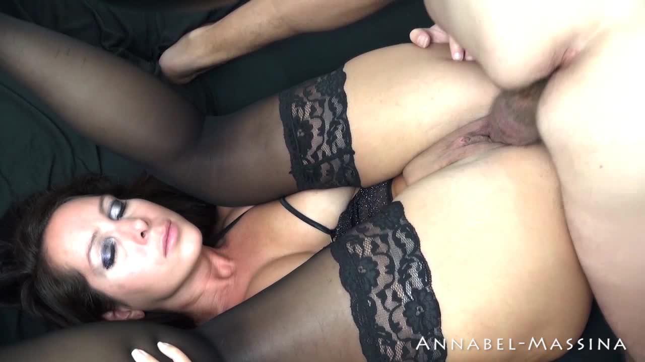 AnnabelMassina'd vid