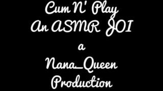Nana_Queen'd vid