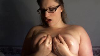 Natalie Ryan'd vid