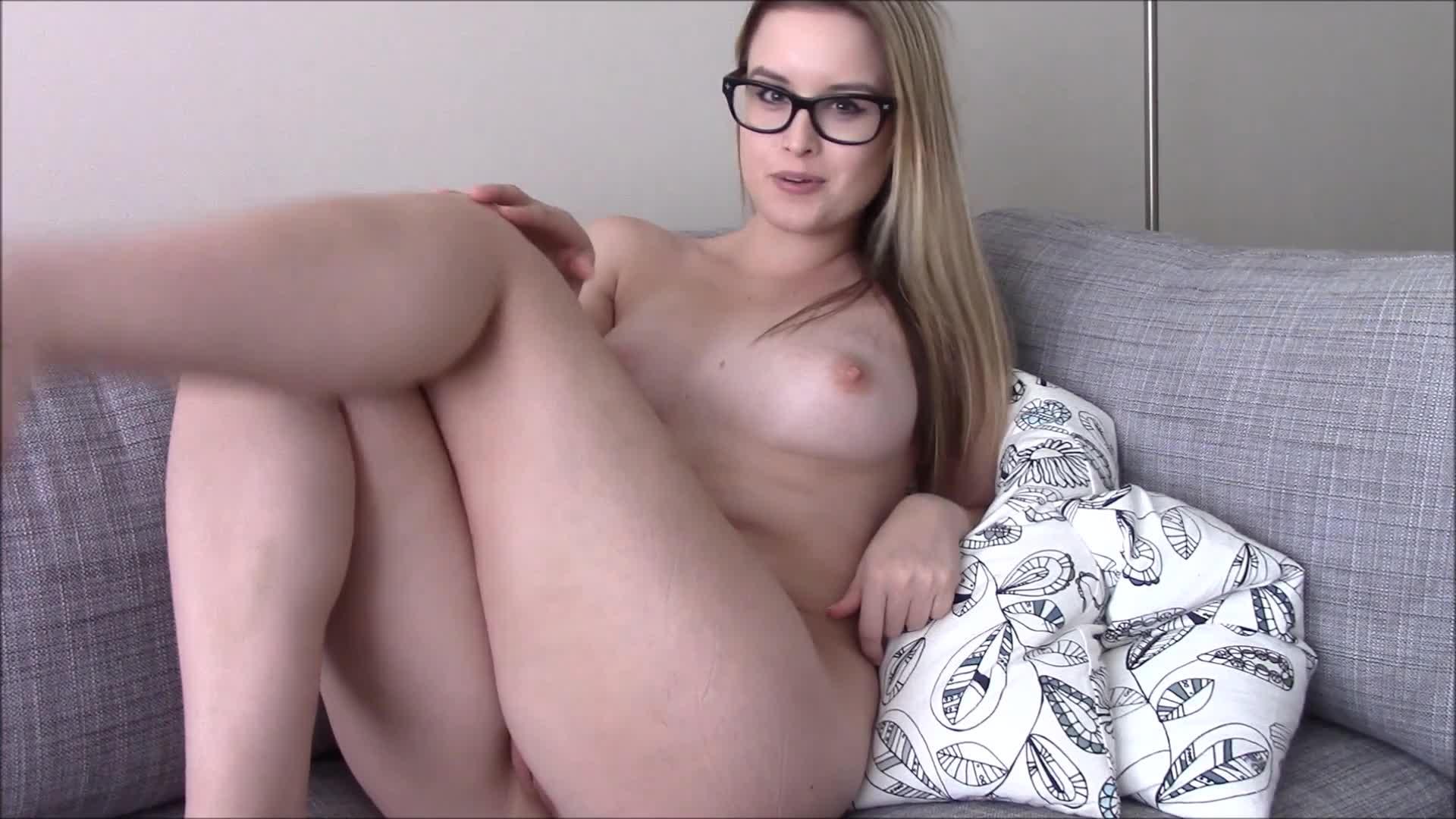 NicoleRiley'd vid