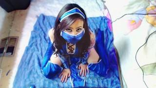 Hebi playhouse episode 3 teaser - 2 9