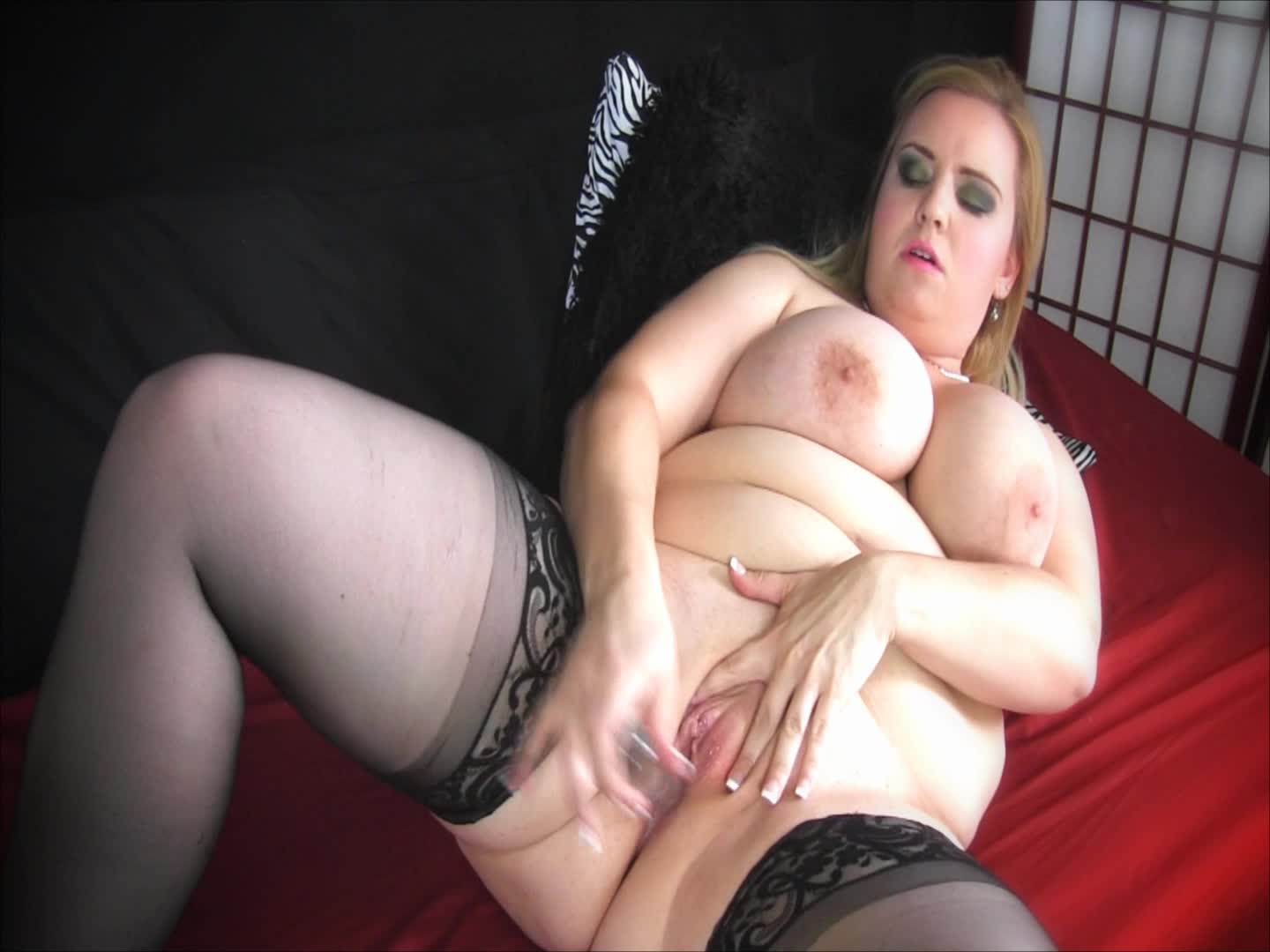 Manyvids - Hottest Vids From Your Favorite Content Creators-9034