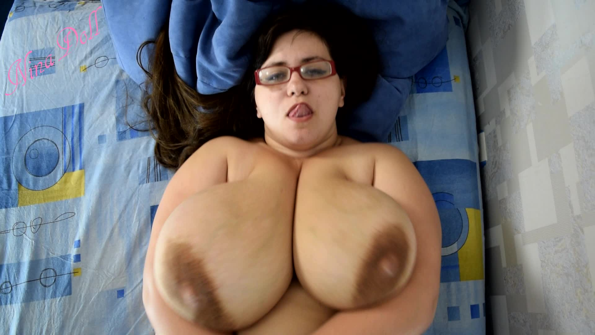 Fuck Lick Threesome Bbc
