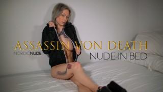 Nordic Nude'd vid