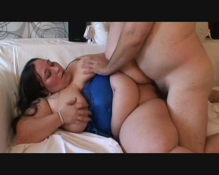 OLD DICK YOUNG CHICK'd vid