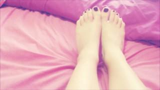 PinkPassion89'd vid