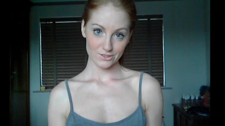 Ava_Isabella'd vid