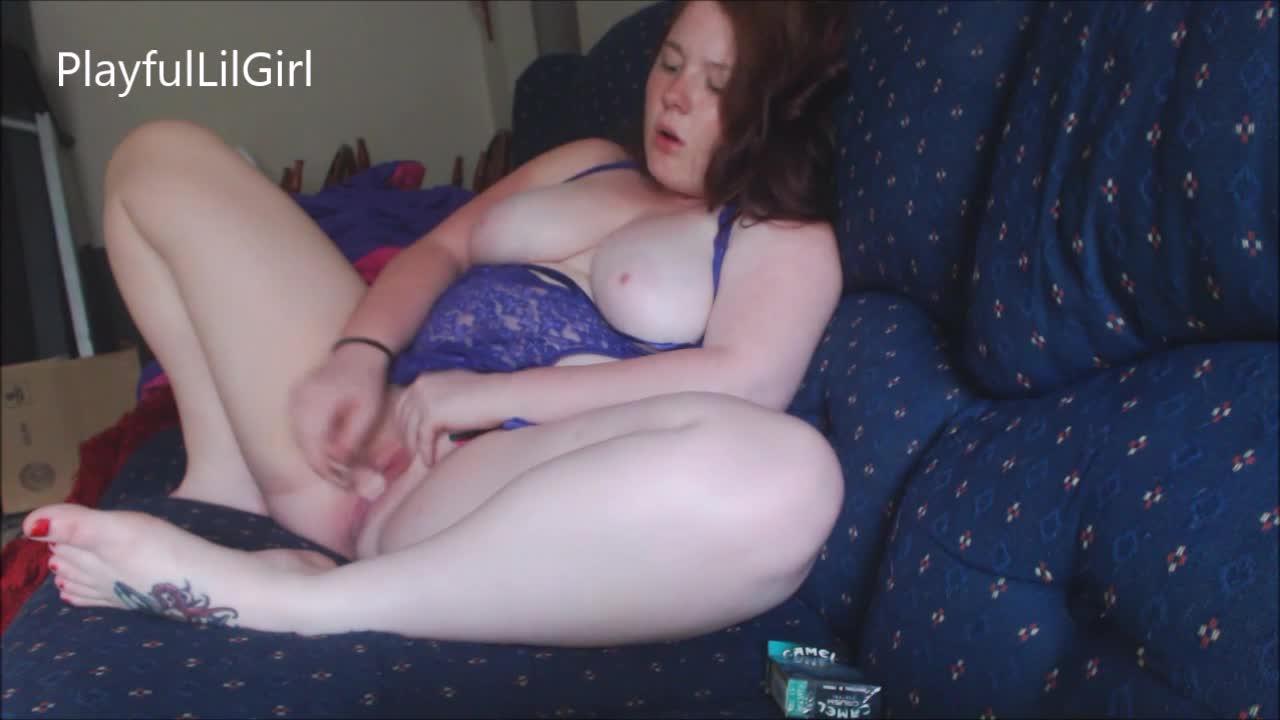 Playfullilgirl videos