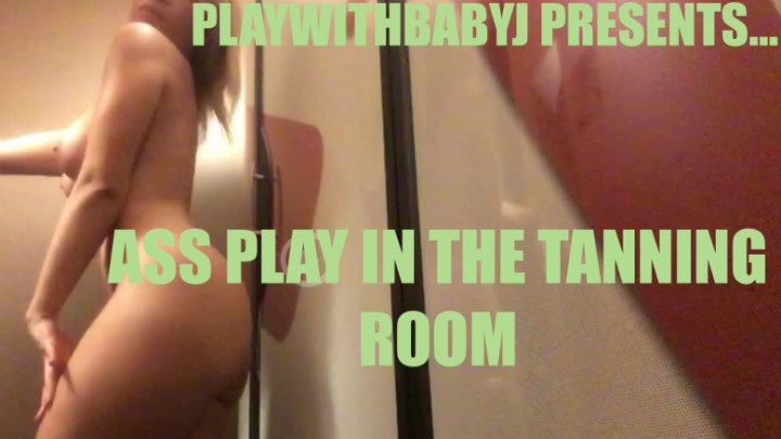 PlaywithbabyJ'd vid