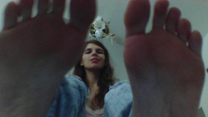 PrincessCica'd vid