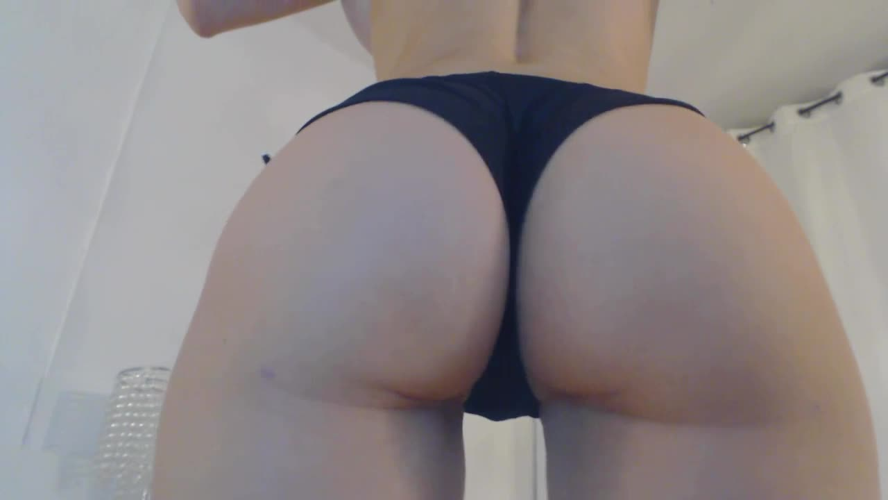 ExquisiteGoddess'd vid