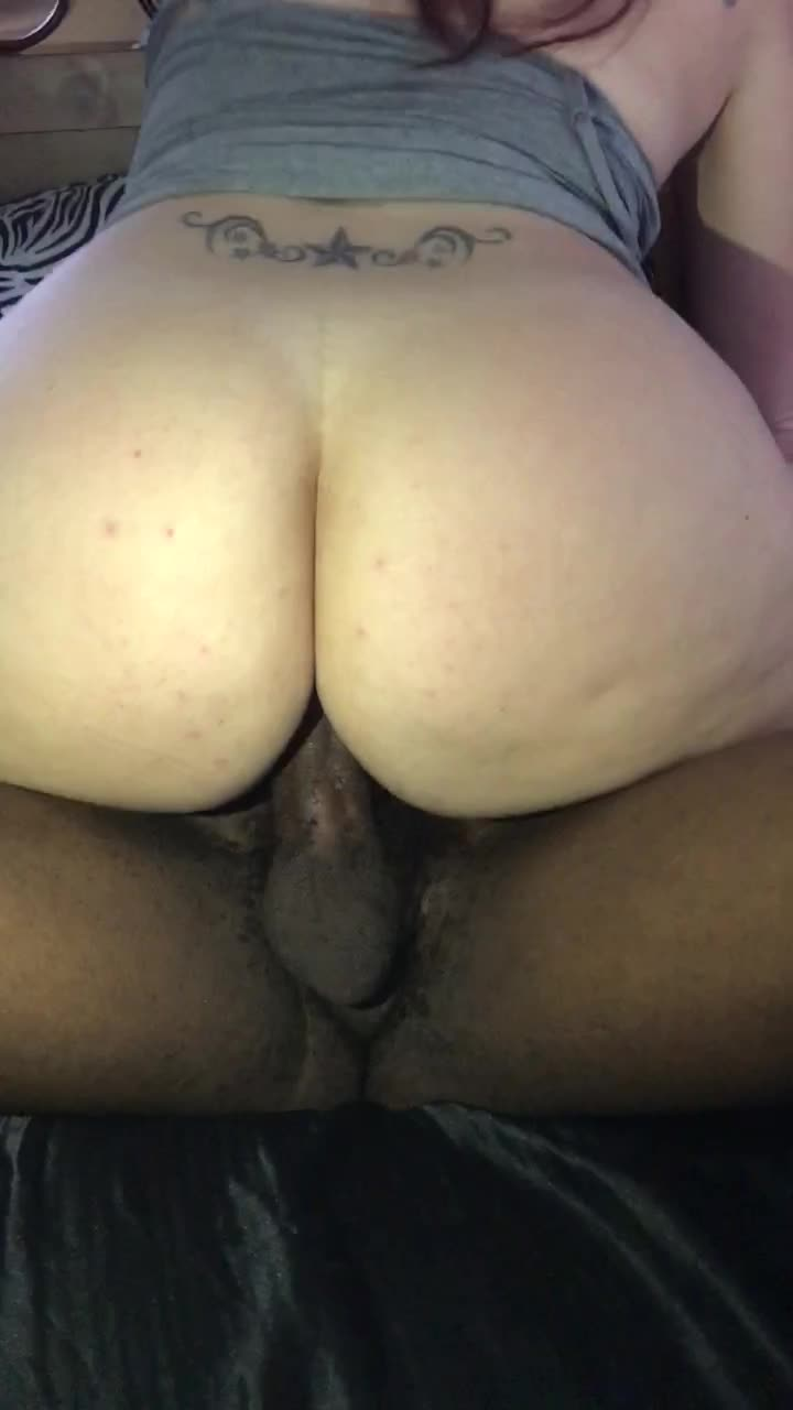 Ebony Creamy Orgasm Bbc