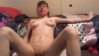 Lillian Isley'd vid