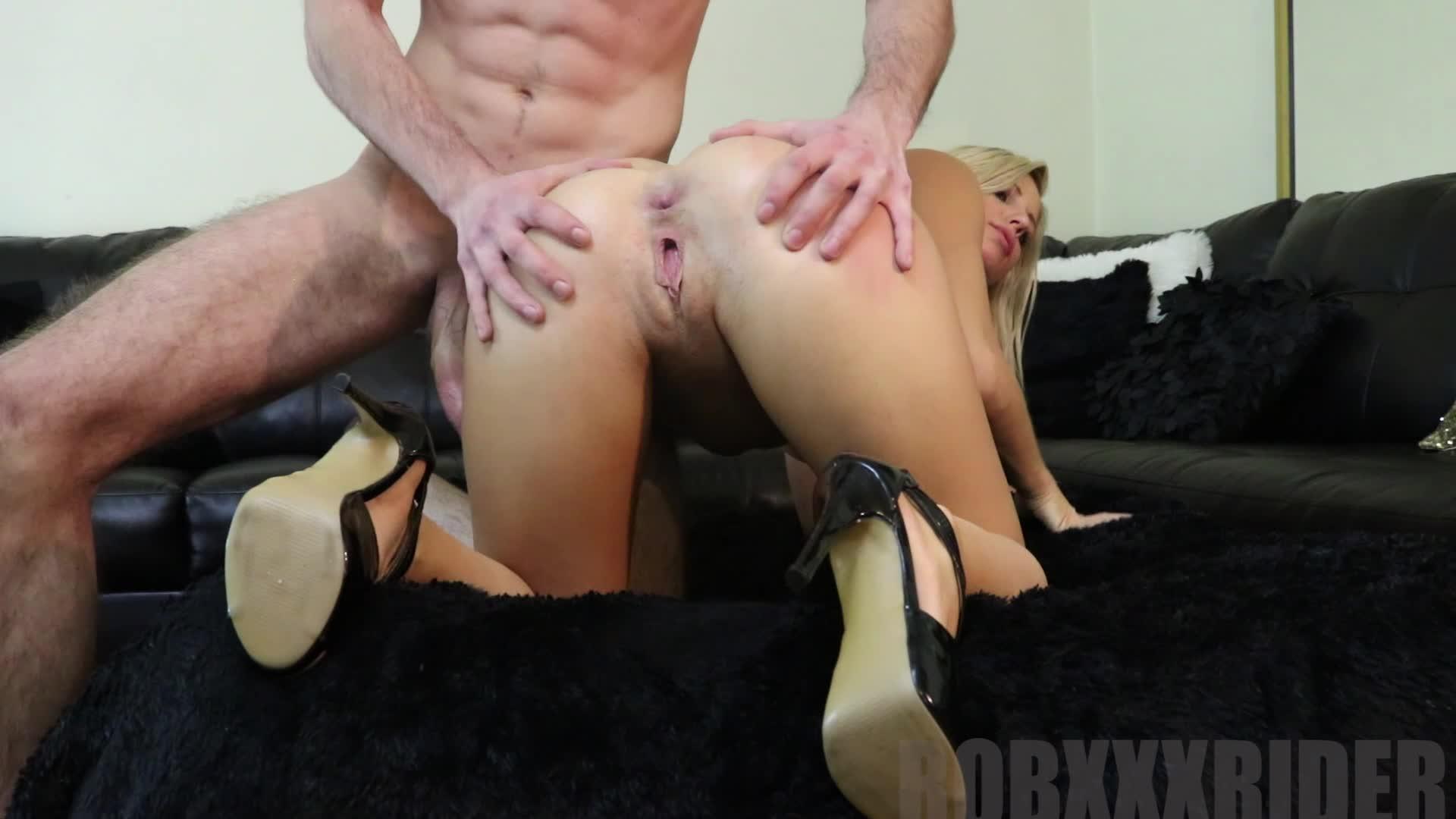 Robxxxrider videos