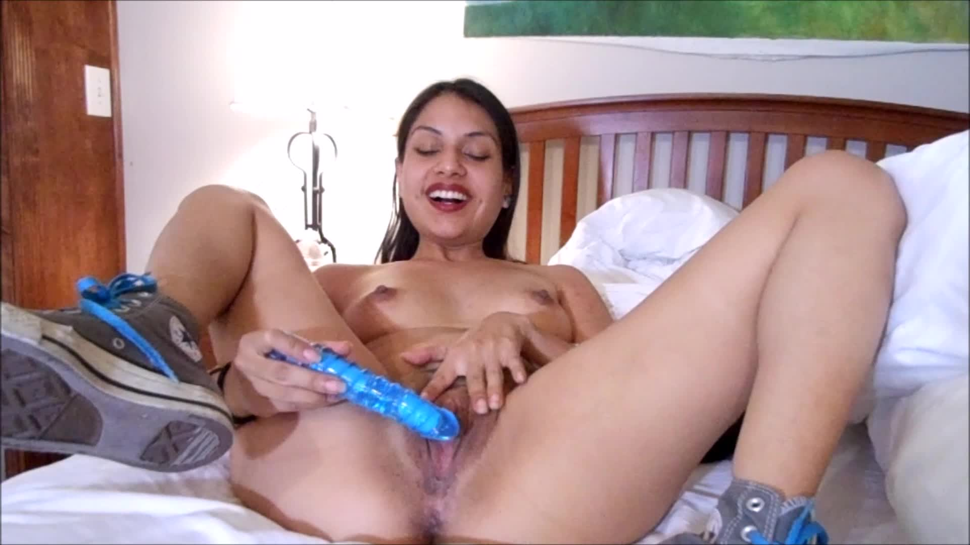 mexicans-girls-masturbating