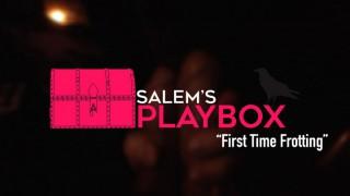 SalemsPlaybox'd vid